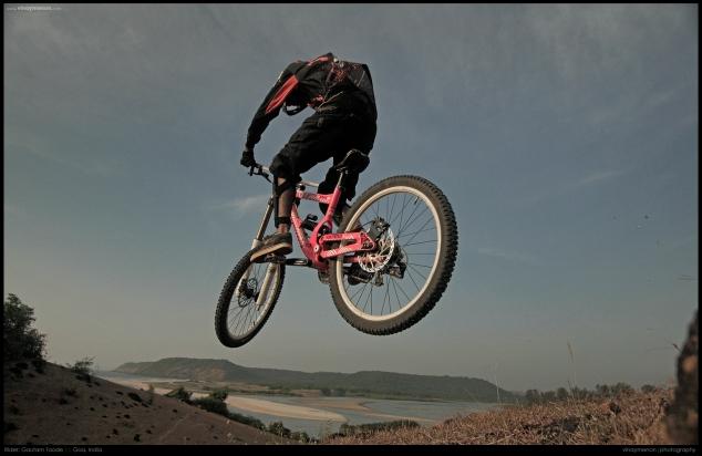 vinaymenonphotography_mountainbiking-151