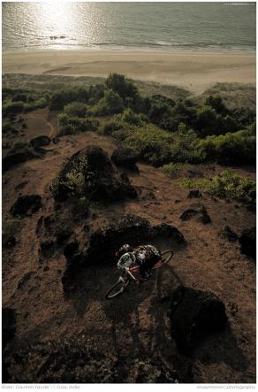 vinaymenonphotography_mountainbiking-152