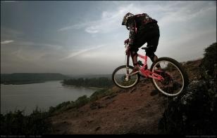 vinaymenonphotography_mountainbiking-153