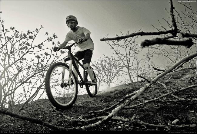 vinaymenonphotography_mountainbiking-154