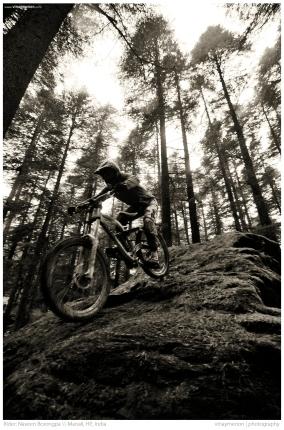 vinaymenonphotography_mountainbiking-155