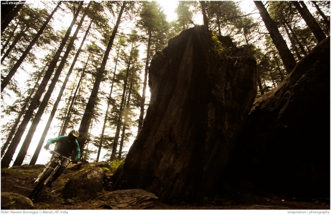vinaymenonphotography_mountainbiking-156