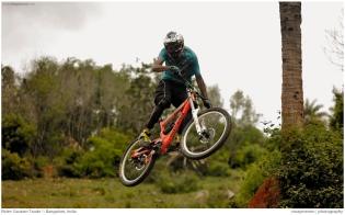 vinaymenonphotography_mountainbiking-158