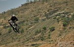 vinaymenonphotography_mountainbiking-164