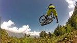 vinaymenonphotography_mountainbiking-165