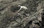 vinaymenonphotography_mountainbiking-166
