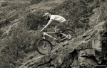 vinaymenonphotography_mountainbiking-166