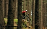 vinaymenonphotography_mountainbiking-169
