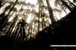 vinaymenonphotography_mountainbiking-170