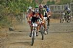 vinaymenonphotography_mountainbiking-175