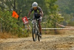 vinaymenonphotography_mountainbiking-176