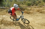 vinaymenonphotography_mountainbiking-177