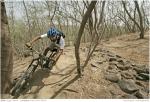 vinaymenonphotography_mountainbiking-178