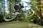 vinaymenonphotography_mountainbiking-180