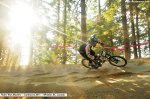 vinaymenonphotography_mountainbiking-181