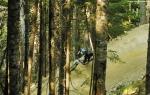 vinaymenonphotography_mountainbiking-182