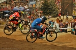 vinaymenonphotography_mountainbiking-183