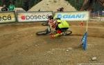 vinaymenonphotography_mountainbiking-184