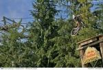 vinaymenonphotography_mountainbiking-189