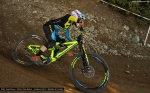 vinaymenonphotography_mountainbiking-190