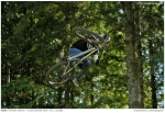 vinaymenonphotography_mountainbiking-193