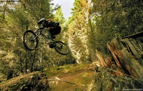 vinaymenonphotography_mountainbiking-194