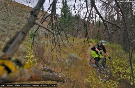 vinaymenonphotography_mountainbiking-195
