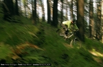 vinaymenonphotography_mountainbiking-197