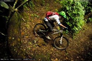 vinaymenonphotography_mountainbiking-198