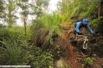 vinaymenonphotography_mountainbiking-200