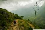 vinaymenonphotography_mountainbiking-201