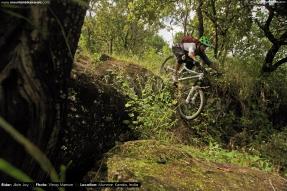 vinaymenonphotography_mountainbiking-202