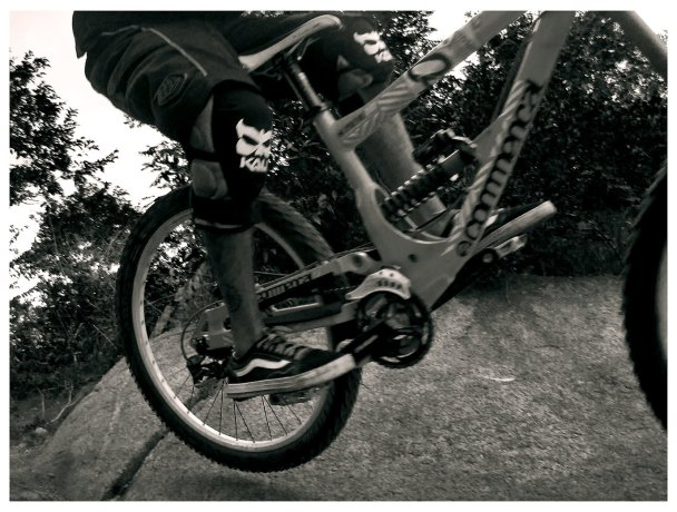 vinaymenonphotography_mountainbiking-80