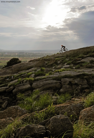 vinaymenonphotography_mountainbiking_206