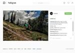 VitalMTB_DailyShot_27thJune2016_Instagram