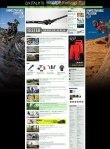 VitalMTB_DailyShot_4-6-2015