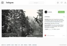 VitalMTB_DailyShot_May2016_Instagram