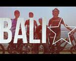 BaliBintang2014_HPThumb