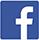 facebook__logo