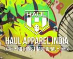 haulapparelindiawebpromo1_2016_HPThumb