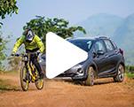 LiveTheAdventure-with-HondaWR-V–Episode1_hpthumb