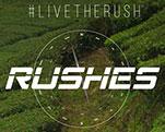 rushesseriespromo_thevibe-mercedesindia_hpthumb