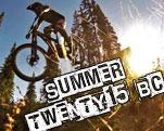 summertwenty15bc_HPThumb