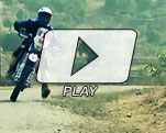 TVSatNational2WheelerRallyChamps2015-Nashik_HPThumb