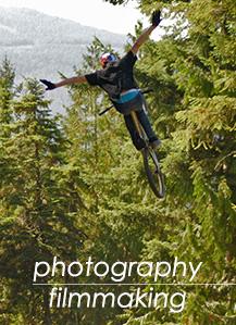 vinaymenon-photography-filmmaking_thumb
