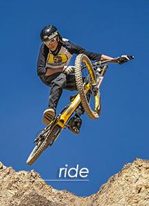 vinaymenon-ride_thumb