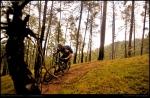 Wheels2Pindari_2012 (1)
