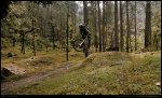 Wheels2Pindari_2012 (12)
