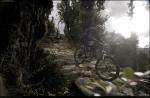 Wheels2Pindari_2012 (23)