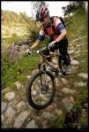 Wheels2Pindari_2012 (7)